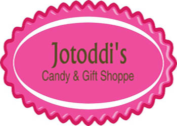 Jotoddis Candy and Gift Shoppe